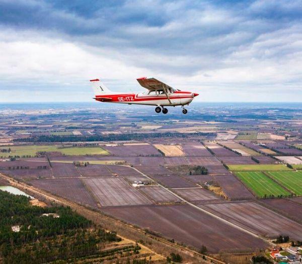Pilot for en dag oplevelsesgavekort