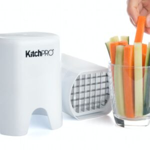 KitchPro Veggie Chopper