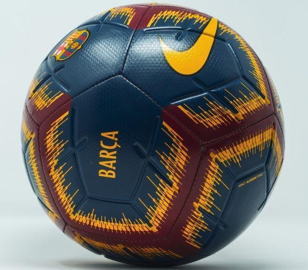 Fodboldgaver til drenge